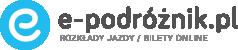 logo e-podroznik